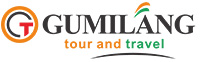 Gumilang Tour & Travel